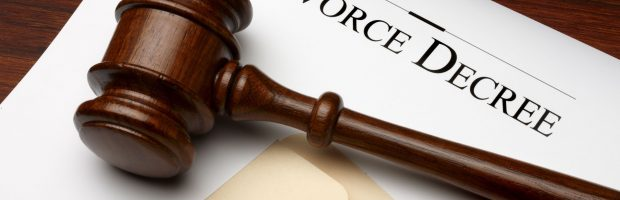 Divorce Lawyers In Greenville SC