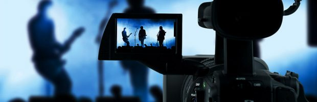 video production manchester