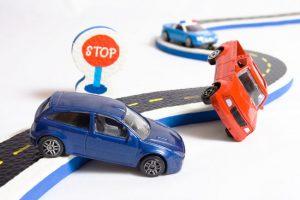 Auto Insurance St Augustine