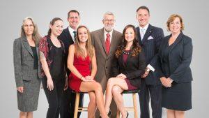 Divorce Lawyers Jacksonville Fl