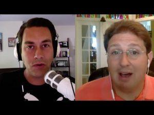 Tom Krol Podcast Reviews